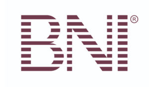 BNI Logo Salzburg